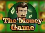 Игровой автомат The Money Game онлайн бесплатно